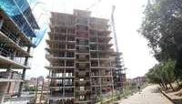 Valladolid aprueba 143 viviendas y supera las 1.300 en 2019