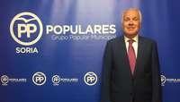 El PP critica el nivel de inversión del Ayuntamiento