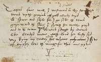 El poeta inglés que añoraba el Támesis en el Tajo