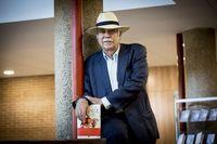 Pérez Henares abrirá la Feria del Libro
