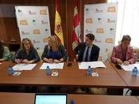 La trufa de Soria vuelve a promocionarse a nivel mundial