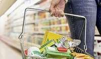 Casi la cuarta parte de hogares son unipersonales