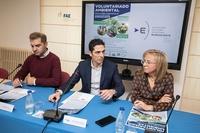 Piden implicación para mejorar el polígono Burgos Este