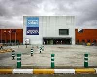 Sacyl confirma el cese a la directora médica del Río Hortega