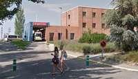 El Hospital de Medina aumentará la derivación de pacientes