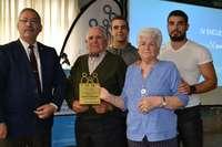 Fundación Personas reúne en Segovia a sus asociaciones