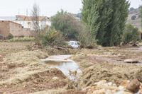 Ossa de Montiel pedirá la declaración de zona catastrófica