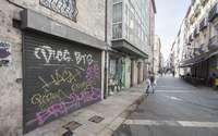 La Junta reformará la ley de urbanismo para vender locales