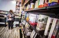 El reto de la digitalización del libro, en Litterae