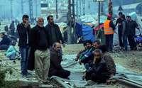 Grecia cerrará los CIEs y creará centros más restrictivos