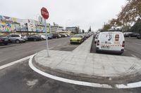La creación de empresas cae en Toledo un 11,9% en octubre