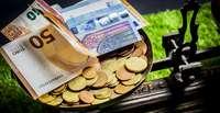 La subida del SMI aúpa la nómina media a casi 16.500 euros