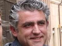 José María Bravo, posible candidato del PP a la Diputación