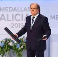 Herrera toma posesión el martes como miembro del Consultivo