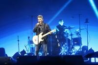 Alejandro Sanz actuará en Valladolid el 20 de junio de 2020
