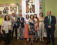 Cien años de José Aguado