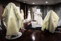 Suenan albadas en el museo de Morón