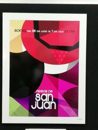 La hostelería rozará el lleno por San Juan