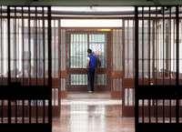 Denuncian que la seguridad privada en la cárcel bajó un 33%