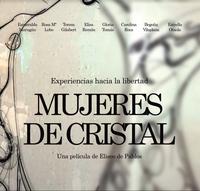 'Mujeres de Cristal' se estrena en la SEMINCI