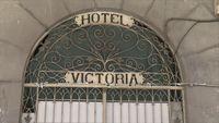 Se retoma la venta forzosa para el Hotel Victoria