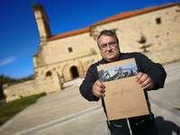 Villaciervos proyecta musealizar su centro cultural