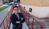 Salinero dimite como concejal en el Ayuntamiento