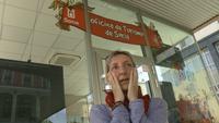 El PSOE apuesta por aunar Turismo y Medio Ambiente