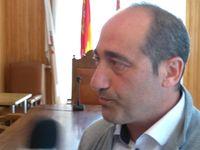 Hernández (PPSO) da la alcaldía de Covaleda al PSOE