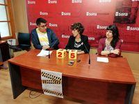 Soria celebra el Día Internacional del Juego