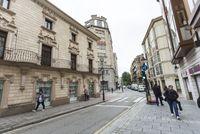 Movilidad solicita 500.000 euros de subvención al Gobierno
