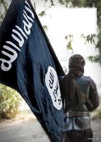 El Estado Islámico asesina a un cura y a su padre en Siria