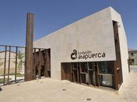 La Fundación Atapuerca adquiere el edificio anexo a su sede