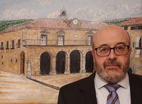 La Audiencia de lo Criminal de Soria, referente judicial