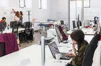 Dos startups segovianas en una cita nacional con inversores