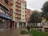 La compra de pisos en Aranda supera a la de Soria y Miranda