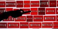 El servicio de Netflix sufre una interrupción de dos horas