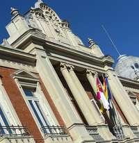 Declaran nulas bases de un concurso oposición de Diputación