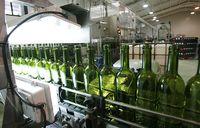 El vino, relegado del liderazgo exportador hasta marzo