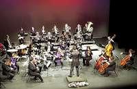 Ofman traza un 'maratón' de cinco óperas distintas en un mes
