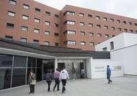 Detenidos por agredir a cuatro jóvenes en Ciudad Real