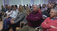 La PPSO, abierta a hablar con el proyecto España Suma