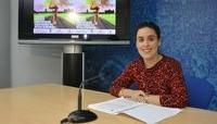 Inés Sandoval, nueva directora general de la Vivienda