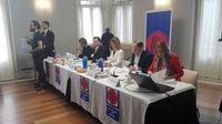 Una moción conjunta pedirá un Pacto por la Sanidad