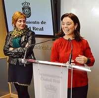 La alcaldesa de Las Casas renuncia por sentirse «defraudada»
