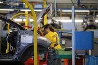 CGT presidirá el Comité de Empresa de Renault en Valladolid