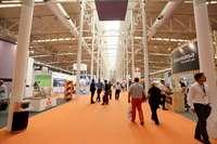 Más de 15.000 personas participarán en Expobiomasa