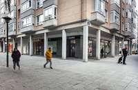 ERE de CaixaBank: 28 trabajadores y 2 oficinas menos