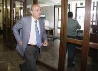 La Fiscalía pide 35 años de cárcel en el 'caso Samaniego'