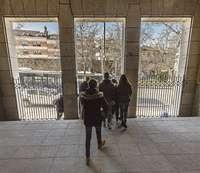 Sospechas en las 'cuotas' de centros religiosos concertados